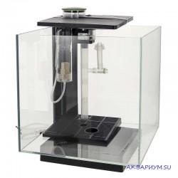 Рифовый нано-аквариум