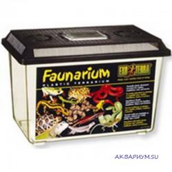 Фаунариум большой