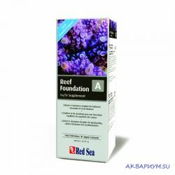 """Добавка для роста кораллов """"Reef Foundation A"""""""