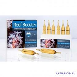 REEF BOOSTER препарат для развитие кораллов