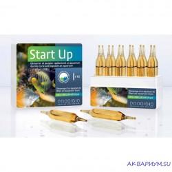 START UP набор препаратов BIO DIGEST+STOP AMMO
