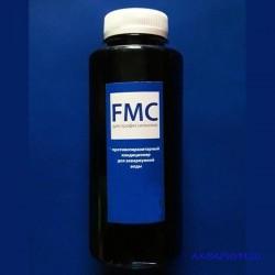 ФМЦ противопаразитарный кондиционер для аквариумной воды
