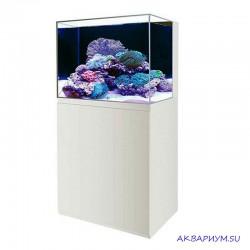 Аквариум 150 л морской