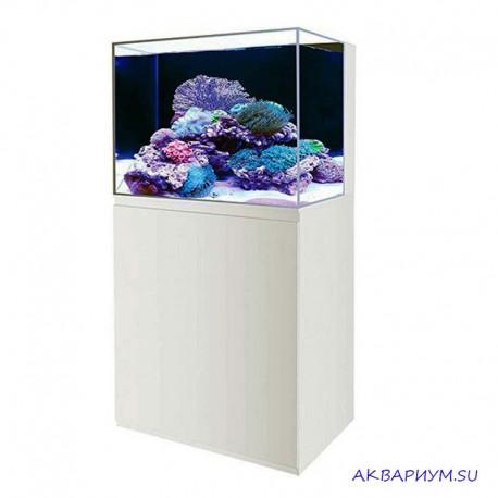 Аквариум 150л морской