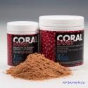 Coral Dust - корм для зоантидов, рикордей и гониопор