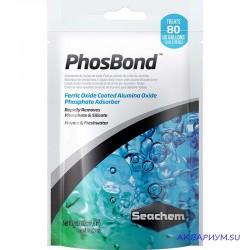 Наполнитель Seachem PhosBond