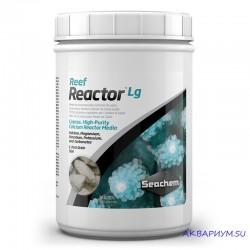 Наполнитель Seachem Reef Reactor Lg
