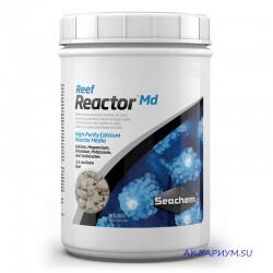 Наполнитель Seachem Reef Reactor Md