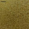 Кварцевый песок золотой