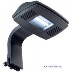 Светильник светодиодный LED Light Wave