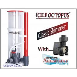 Флотатор Reef Octopus Classic-110-S