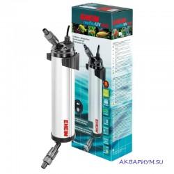 Стерилизатор UV REEFLEX 800